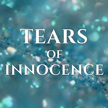 Tears Of Innocence