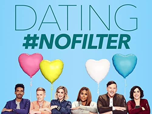 Dating: No Filter Season 1