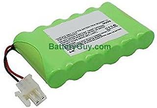 Credit Card Reader CCR-2090 Nickel Metal Hydride (NIMH) V: 7.2 Battery