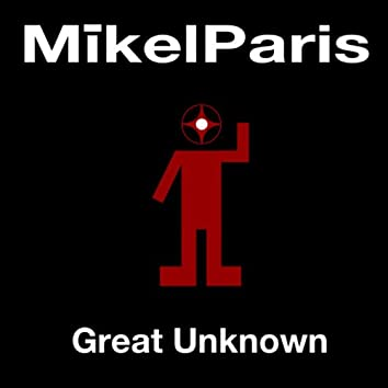 Great Unknown - Single