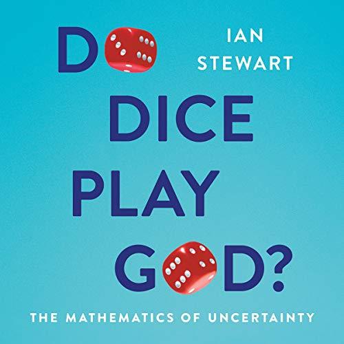 Do Dice Play God? cover art