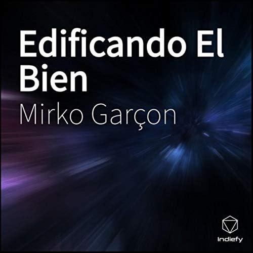 Mirko Garçon