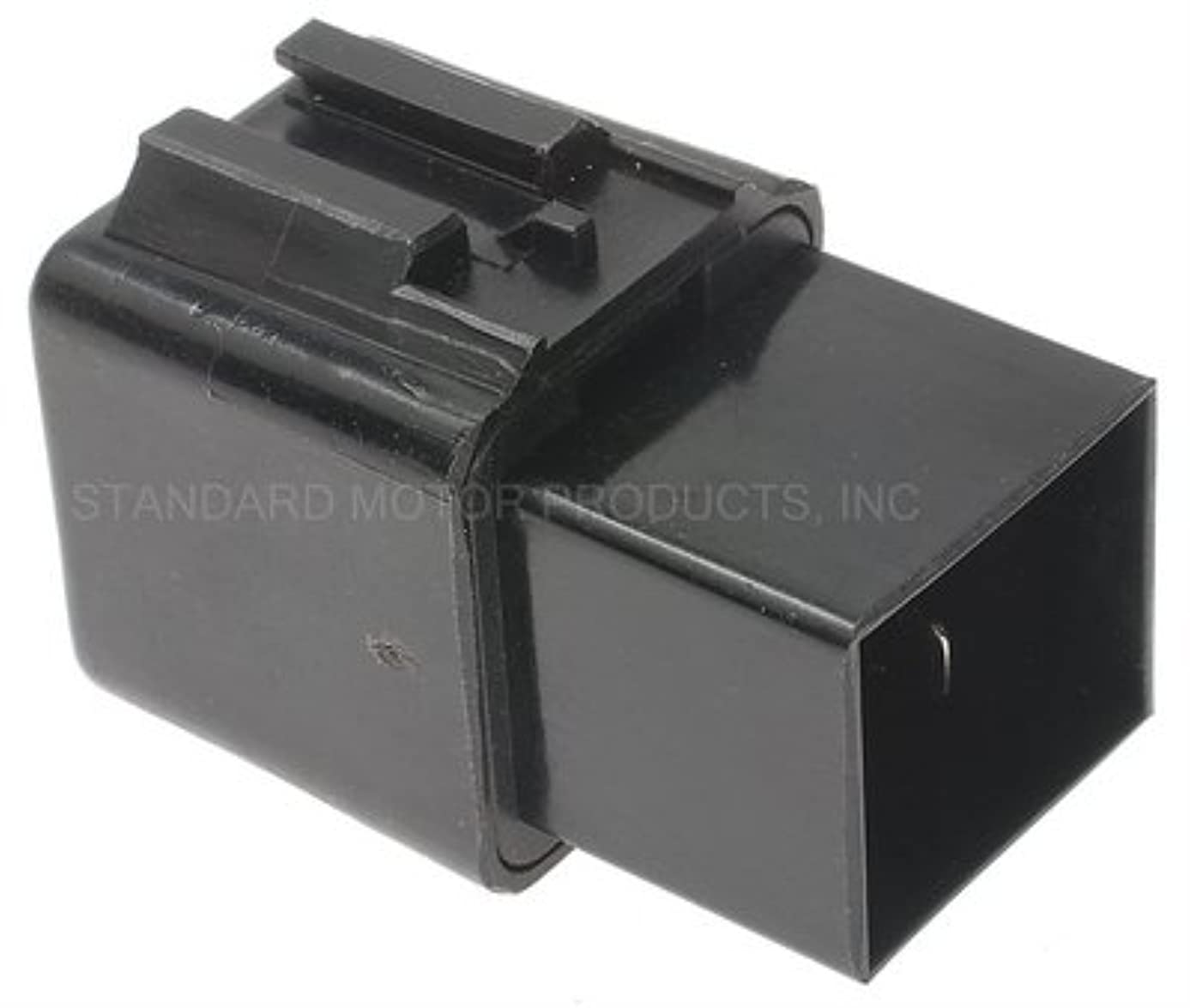 Tru-Tech RY46T Auxiliary Heater Relay
