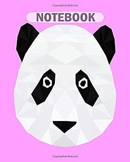 Best low poly panda Reviews