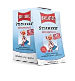 Ballistol Stichfrei Kids Sachet Box