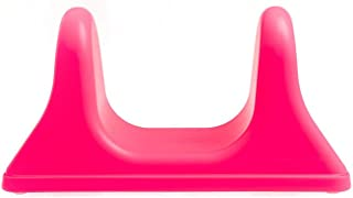 PSO-RITE Psoas Muscle Release Tool and Personal Body Massager - Pso Pink