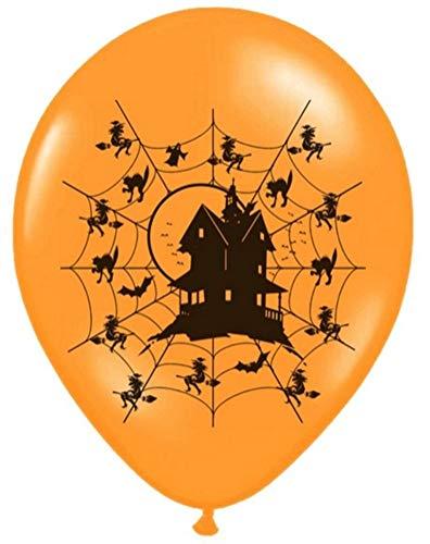 festefeiern-shop.de Jugendkirche I Dekorativer Deckenhänger als Fallschirm Alles Gute zur Jugendweihe - Endlich Erwachsen! I Party Splash Dekoration