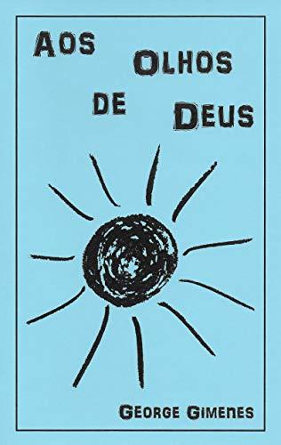 Aos Olhos de Deus (Folheto de Cordel Livro 1) (Portuguese Edition)