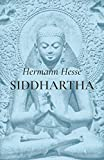 Siddhartha (German Edition)