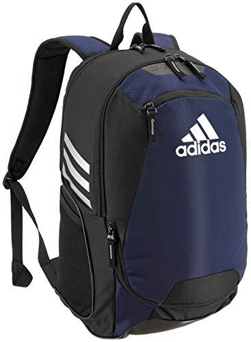 adidas Unisex Stadium II Backpack, Team Navy Blue, ONE SIZE