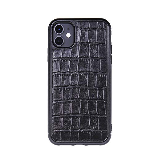 fundas iphone 11 max piel de cocodrilo;fundas-iphone-11-max-piel-de-cocodrilo;Fundas;fundas-electronica;Electrónica;electronica de la marca OSCAR WOODS