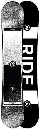 Ride Control Snowboard Größe: 158