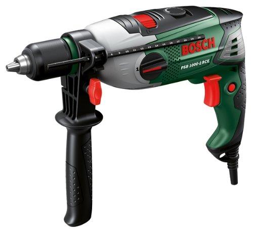 PSB 1000-2 RCE Hammer Drill