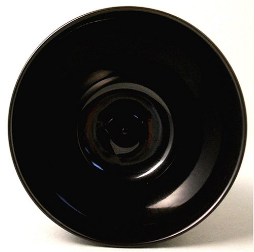 松尾陶器『至高の焼酎グラス』