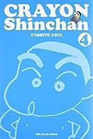 Crayon Shinchan 4
