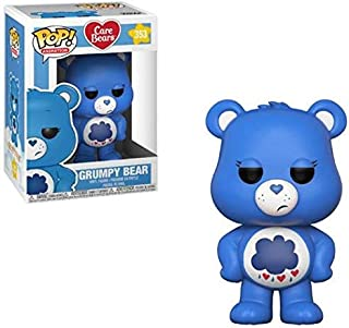care bears grumpy bear