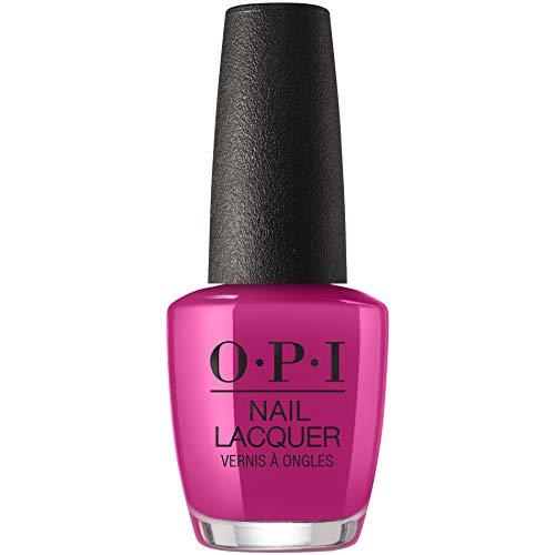 OPI Nail Lacquer, Hurry-juku Get This Color