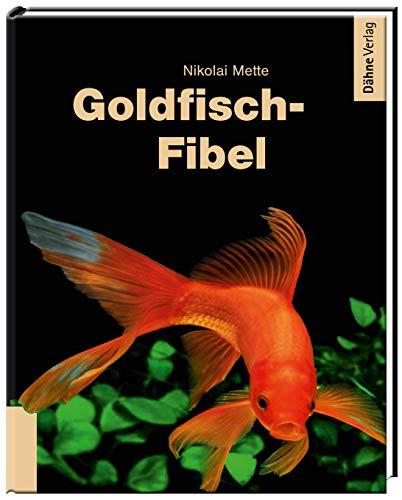 Goldfisch-Fibel