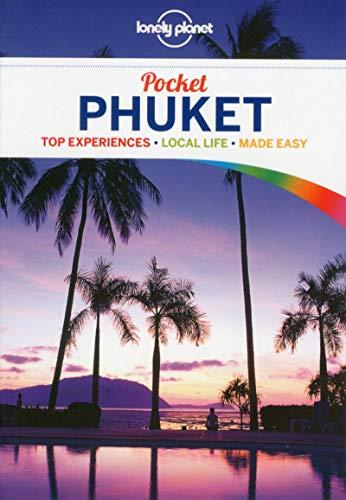 Phuket. Volume 4 [Lingua Inglese]