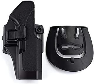 Mejor Glock 23 Airsoft de 2020 - Mejor valorados y revisados