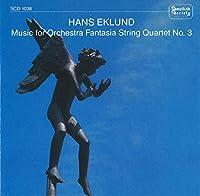 Musik for Orkester