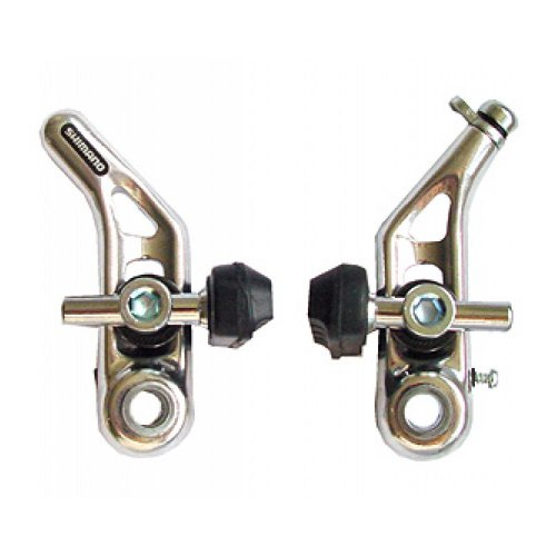 Cantilever-Bremse BR-CT 91 H-Rad