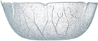 Luminarc Schale Aspen, Kompottschale, 12cm, 510ml, 1 Stück,