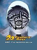 20th Century Boys. Capítulo 1: El principio del fin