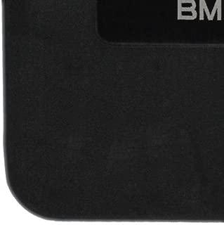 BMW 82-11-0-439-371 FLOOR MAT WITH HEELP