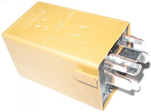 Brown Relay SIEMENS tyco V23141-B3001-X15 8384505 61368384505