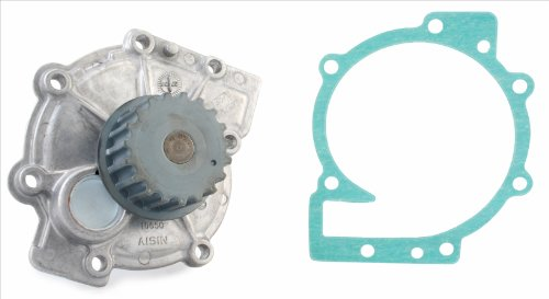 Price comparison product image Aisin WPV-800 New OEM Water Pump Kit