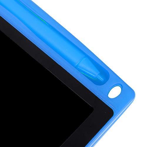 Doodle Pad Tableta LCD con escritura a mano Cultive el pensamiento de interés para mejorar la inteligencia