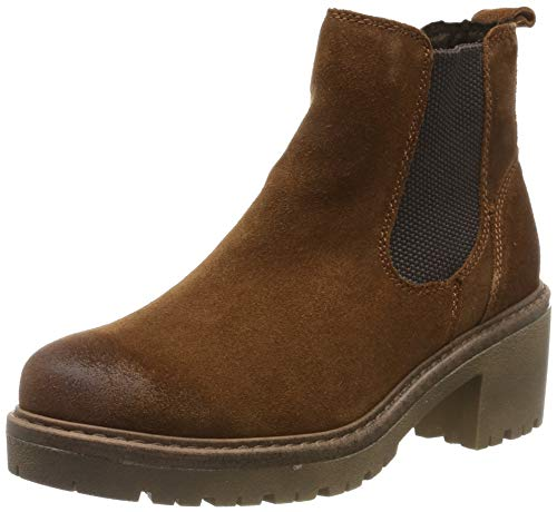 MARCO TOZZI 2-2-25831-23 dames chelsea-boots