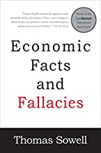 Economic Facts and Fallacies, 2nd edition Book PDF