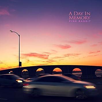 Day in memory