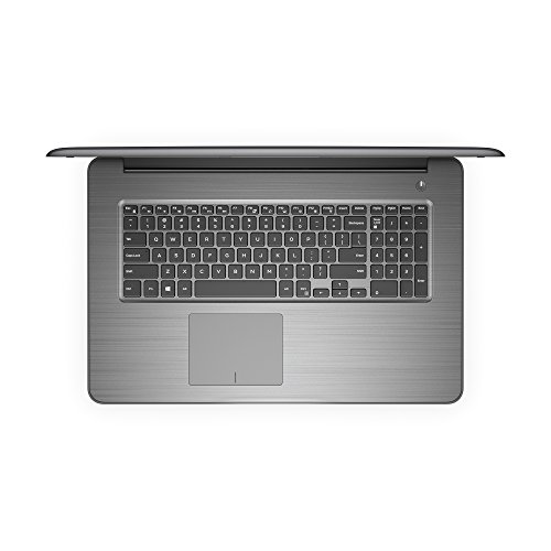 Compare Dell i5767-6370GRY vs other laptops