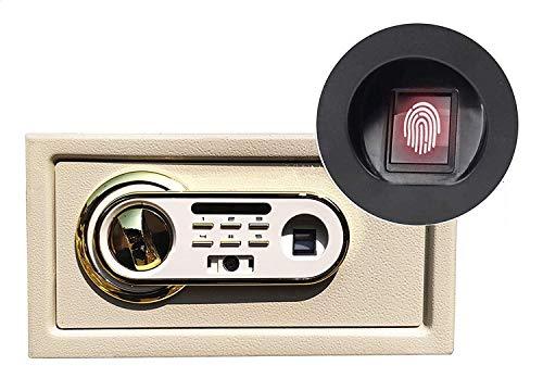 Savya Home Home Security Electronic Safe