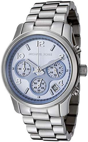 Reloj de pulsera para mujer - Michael Kors MK5199