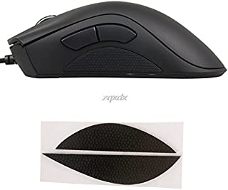 356f939c1cf Hariier Side Pads Mouse Feet Mouse Skates for Deathadder 2013/Chroma Z09  Drop ship