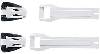 Gaerne SG-J Youth Boot Buckle Kit - Size 1-6 4503-004