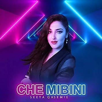 Che Mibini