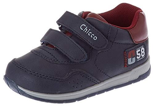 scarpe bambino chicco Chicco Scarpa GERVASO