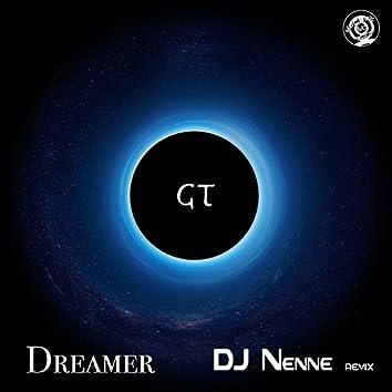 Dreamer (DJ Nenne Remix)