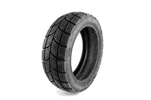 Roller Winter Reifen Kenda K701 Yamaha Aerox 4 50 4T, Aerox Naked 50 2T 13-, Aerox R 50 2T 13-14, Aerox R 50 2T 14-, Maxster 125 01-03 (140/60-13)