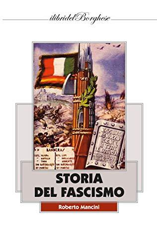 Storia del fascismo: 2