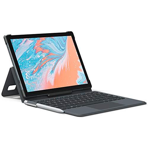 VASTKING KingPad K10 Pro 10.1' Octa-Core Tablet,...