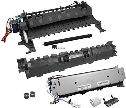 Lexmark 40X8435 - Drucker-/Scanner-Ersatzteile (Lexmark, Laser-/ LED-Drucker, M3150dn, MS610dn, MS610dtn)