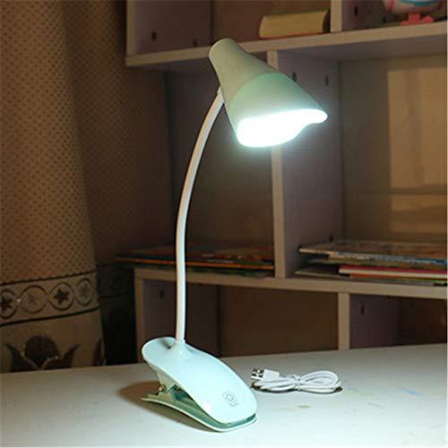 Einfache Note Dreistufige Verdunkelung Lade Sperrholz Tischlampe Led Kinder Schlafzimmer Nachtlicht Student Leseauge Tischlampe Bett Nachtlicht Weihnachtsgeschenk