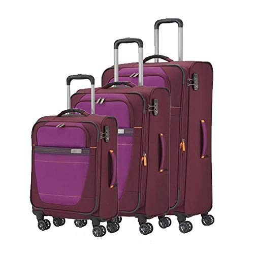 Travelite Suitcase Set \