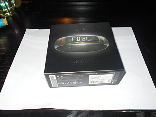 Nike+ ICE Fuelband - Medium Size